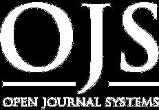 Sistema Electrónico de Edição de Revistas
